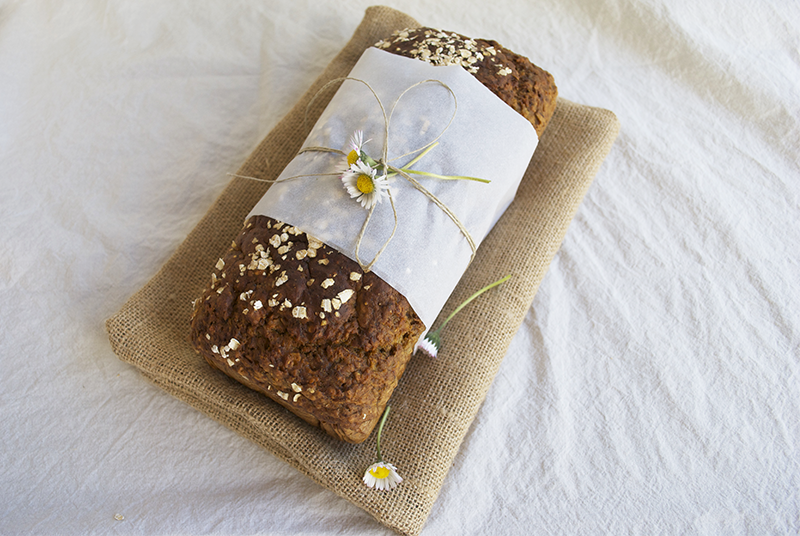 3_Whole_wheat_bananabread