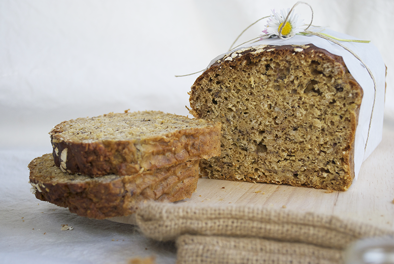 5_Whole_wheat_bananabread
