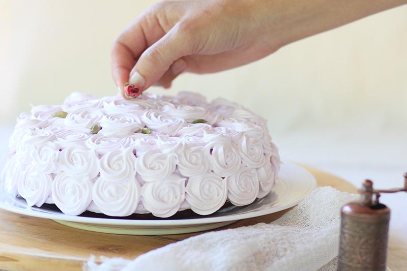 2_Cake