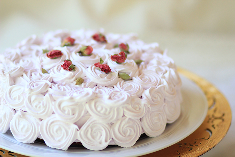 4_Cake
