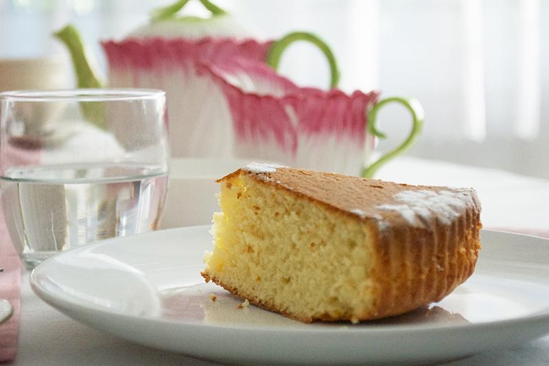 01_Orange_cake