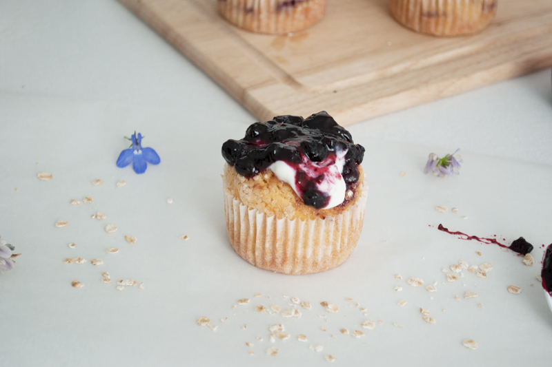 02_Muffins_