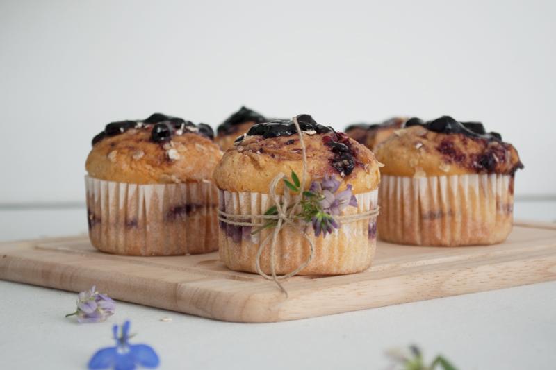 04_Muffins_