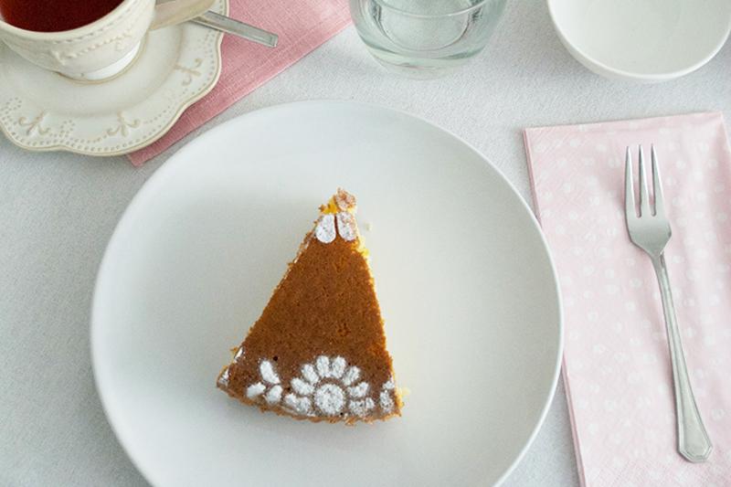 04_Orange_cake