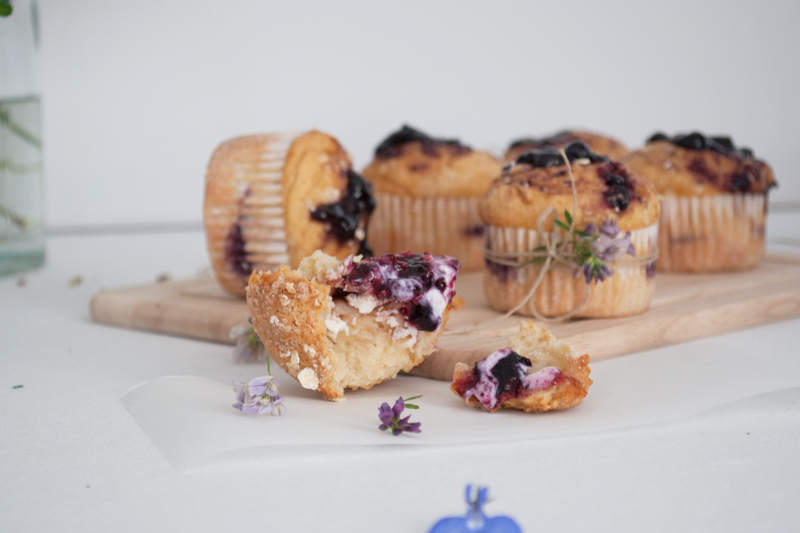 05_Muffins