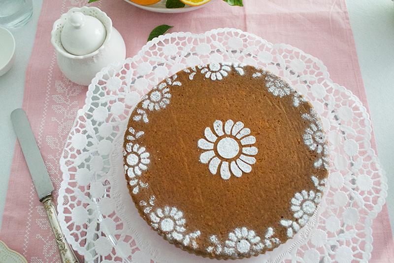 05_Orange_cake