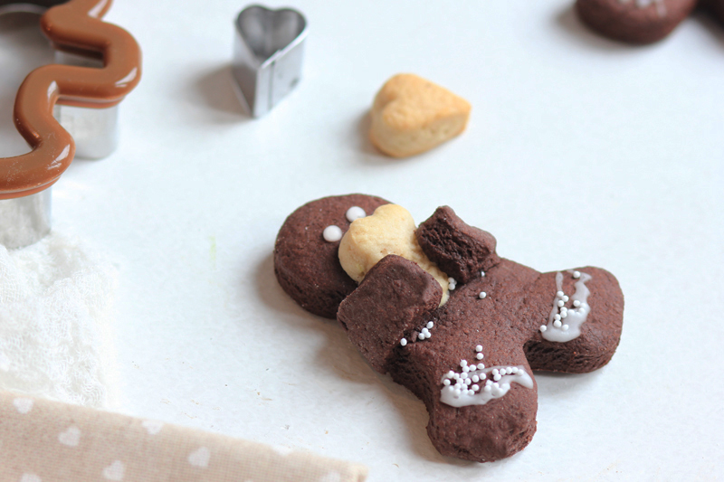 01_Christmas_cookies