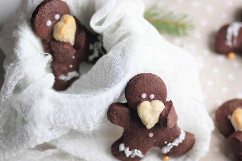 03_Christmas_cookies
