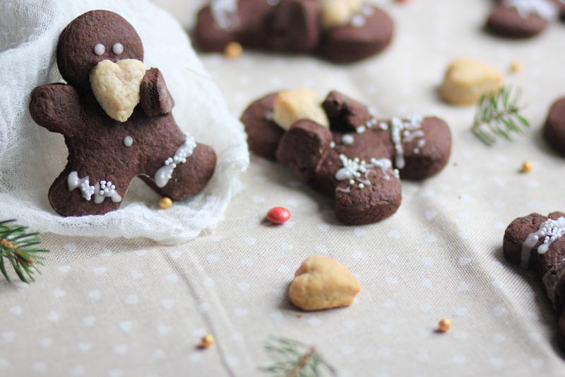 04_Christmas_cookies