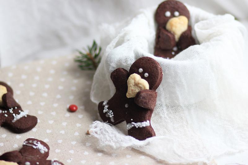 06_Christmas_cookies