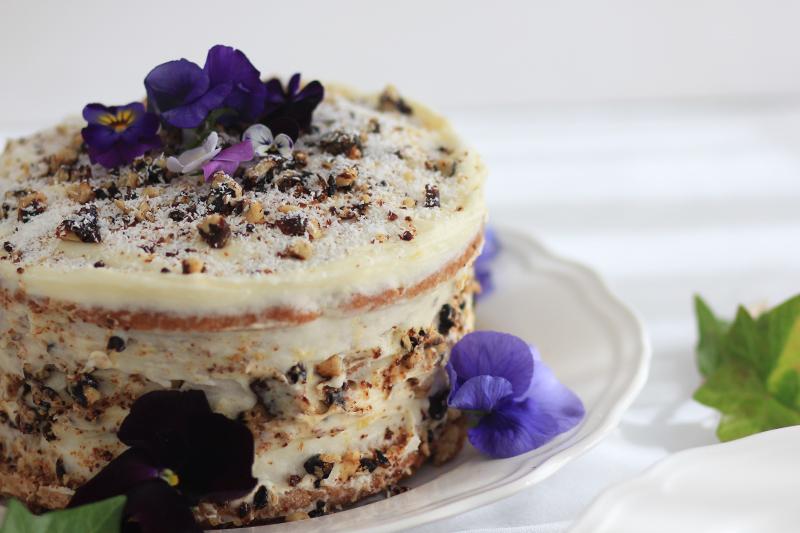 Cake__colibri_04