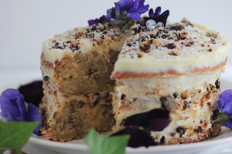 Cake__colibri_06