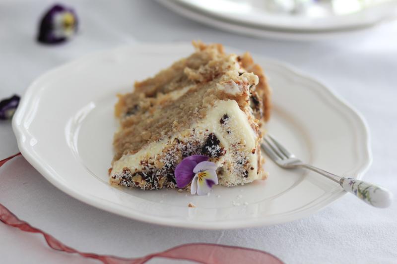 Cake__colibri_07