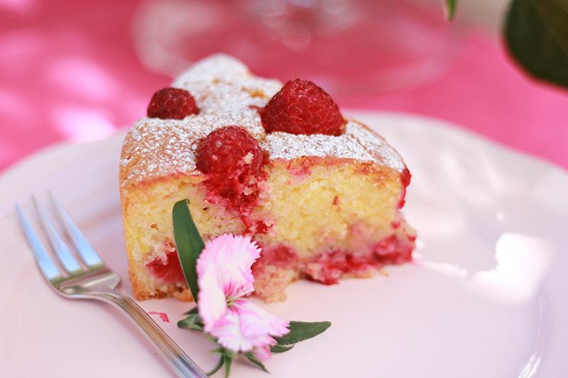 Cake_06_raspberries