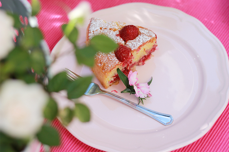 Cake_07_raspberries