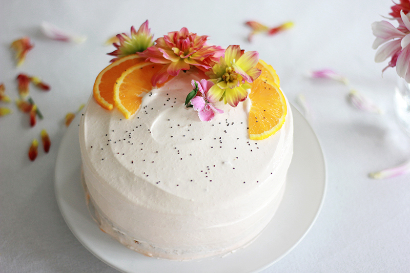 02_Cake_orange