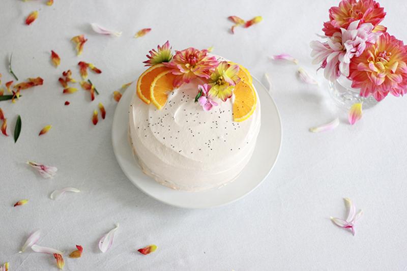 05_Cake_orange