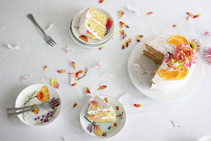 06_Cake_orange