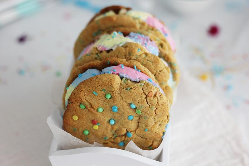 06_Cookies_icream