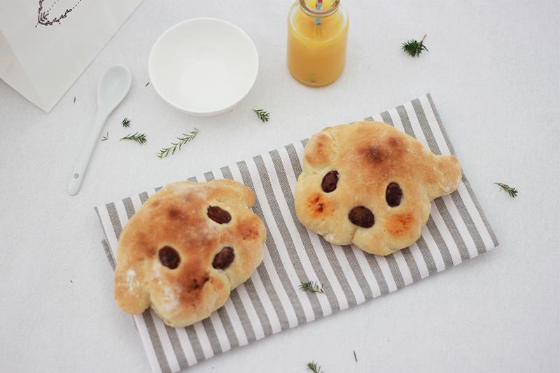 01_Bread_funny