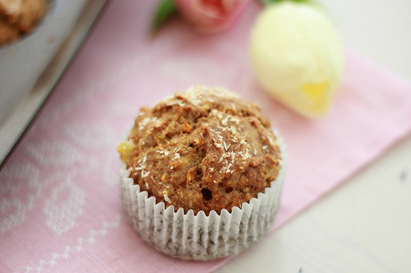 01_Muffin