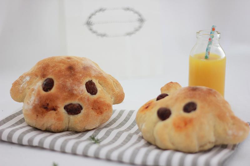 02_Bread_funny