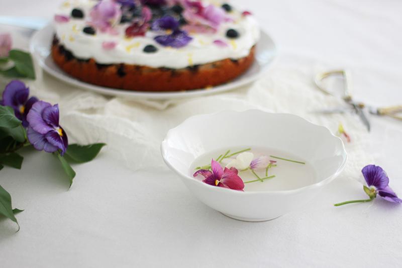 02_Cake_ranberries_lemon