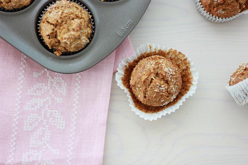 02_Muffin