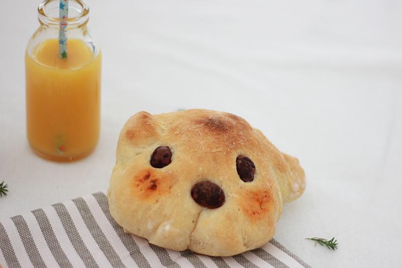 04_Bread_funny