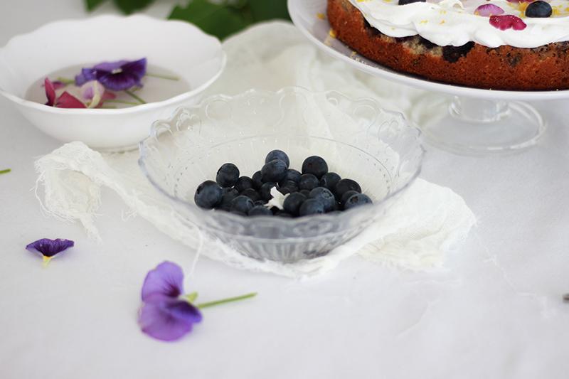 04_Cake_cranberries_lemon