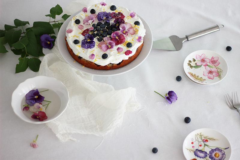 05_Cake_cranberries_lemon