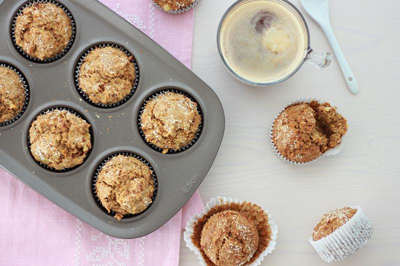05_Muffin