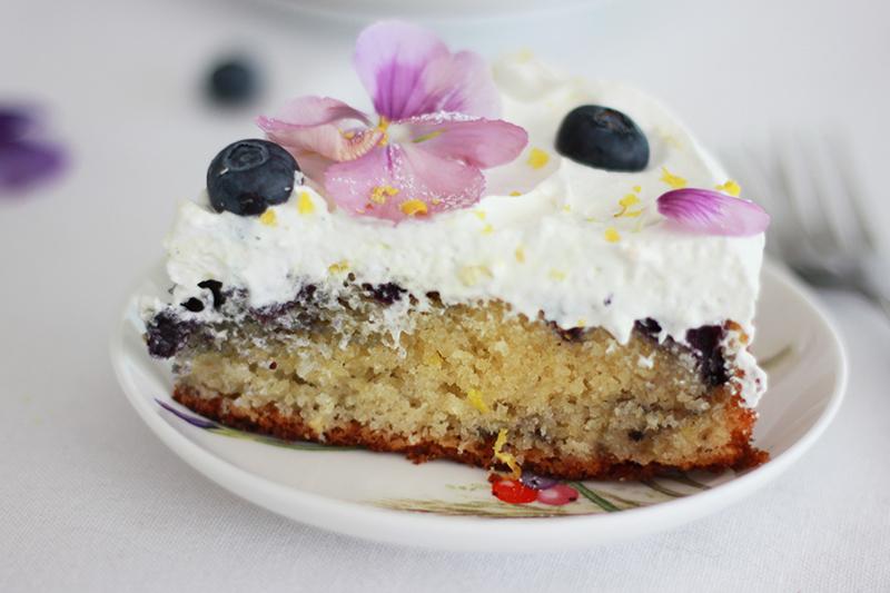 08_Cake_cranberries_lemon