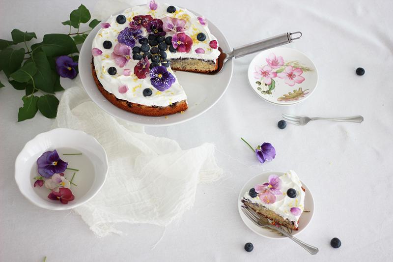 09_Cake_cranberries_lemon