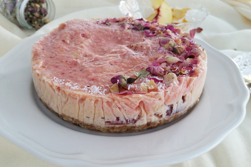 01_cake_icecream