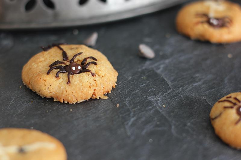 01_cookies_chocolate
