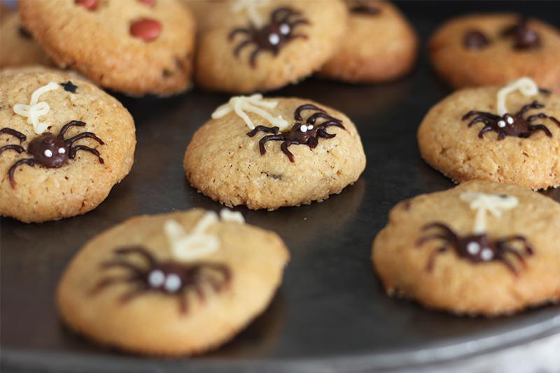 02_cookies_chocolate