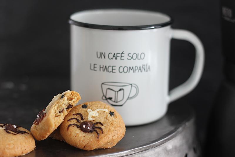 08_cookies_chocolate