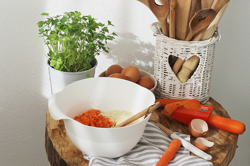 02_healthy_bread_carrot