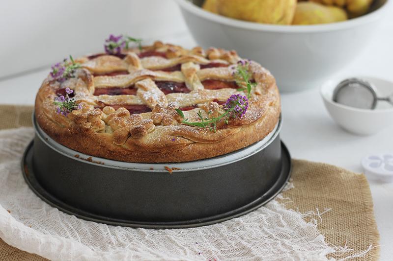 03_cake_raspberries