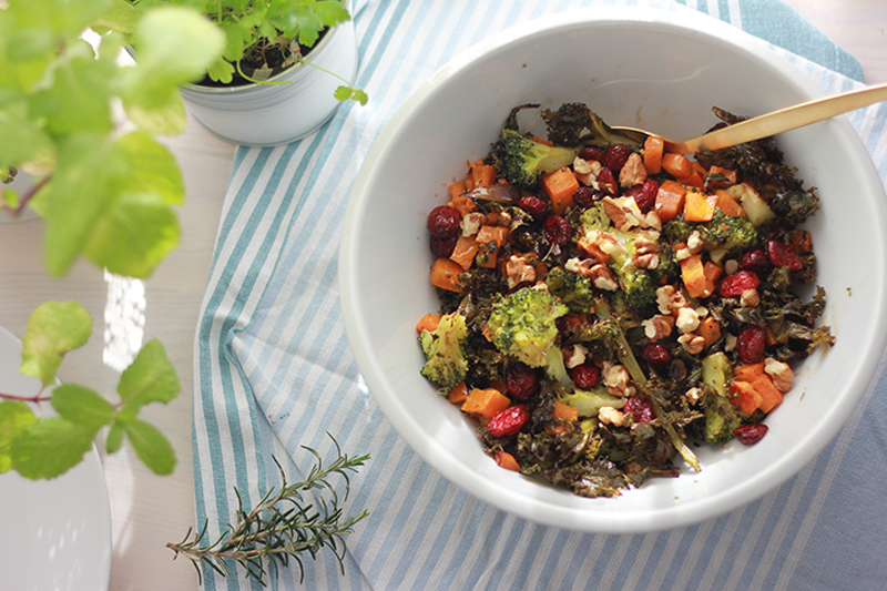 03_healthy_recipe