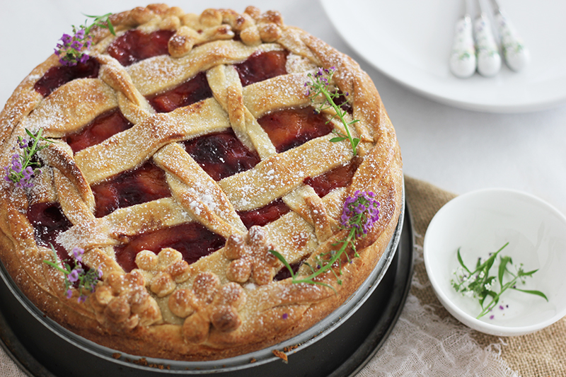 04_cake_raspberries