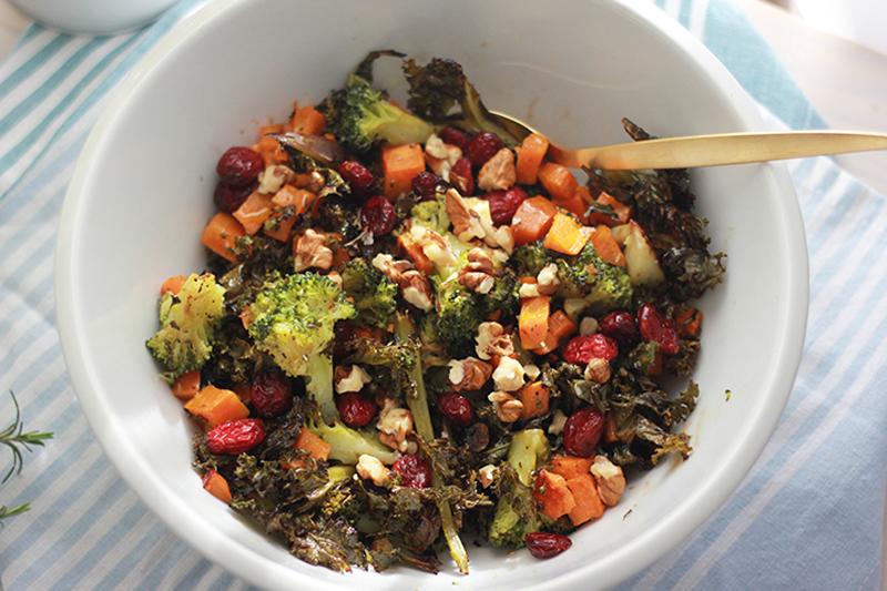04_healthy_recipe