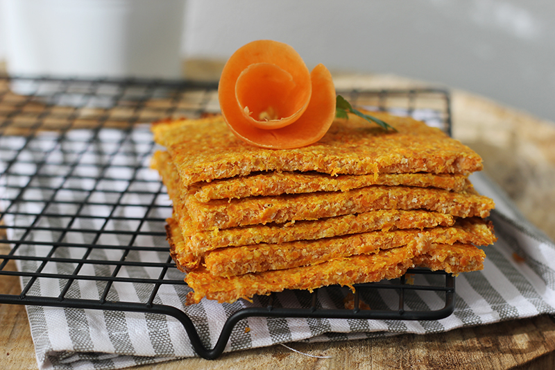 05_healthy_bread_carrot