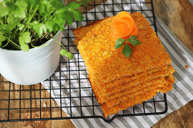 06_healthy_bread_carrot