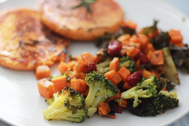 06_healthy_recipe