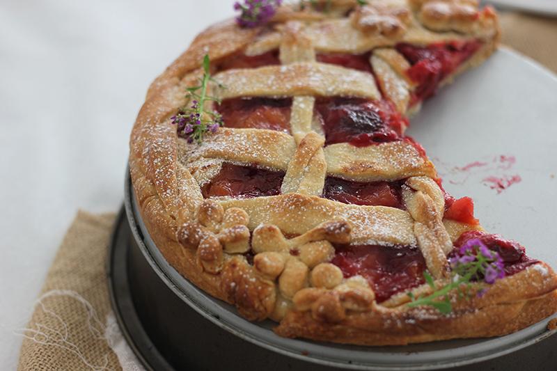 07_cake_raspberries