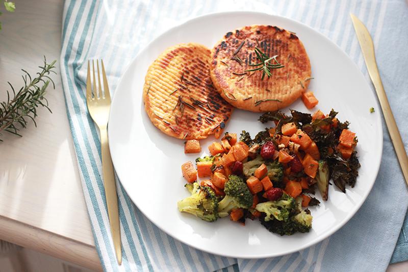 07_healthy_recipe