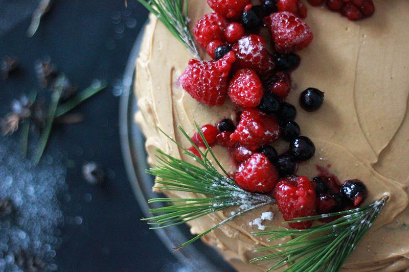 03_cake_chocolate_berries