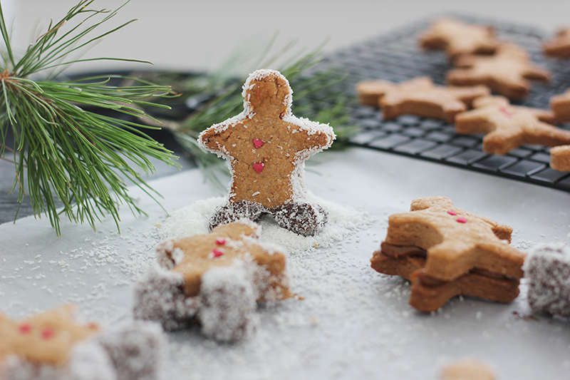 05_ginger_cookies_christmas